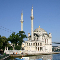 ortakoymosque3_small.jpg