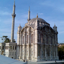 ortakoymosque4_small.jpg